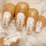 lace-nail-art-do (11)