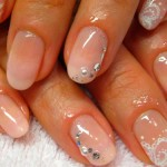 lace-nail-art-do (12)