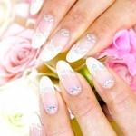 lace-nail-art-do (13)