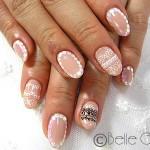lace-nail-art-do (14)