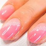 lace-nail-art-do (16)