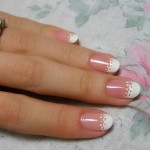 lace-nail-art-do (17)