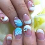 lace-nail-art-do (20)