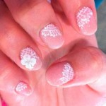lace-nail-art-do (21)