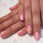 lace-nail-art-do (22)