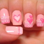 lace-nail-art-do (23)