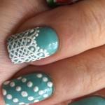 lace-nail-art-do (24)