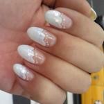 lace-nail-art-do (26)