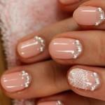 lace-nail-art-do (27)