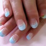 lace-nail-art-do (29)