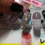 lace-nail-art-do (3)