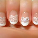 lace-nail-art-do (30)