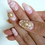 lace-nail-art-do (31)