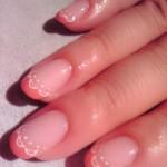 lace-nail-art-do (32)