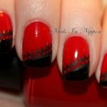 lace-nail-art-do (35)