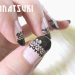 lace-nail-art-do (4)