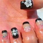 lace-nail-art-do (5)