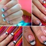 lace-nail-art-do (6)