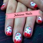 lace-nail-art-do (7)