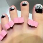 lace-nail-art-do (8)