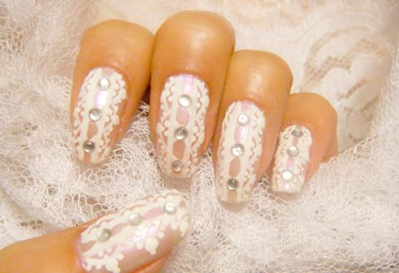 http://divanail.ru/wp-content/uploads/2012/03/lace-wedding.jpg