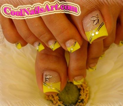 toes-designs-for-u (10)