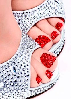 toes-designs-for-u (11)