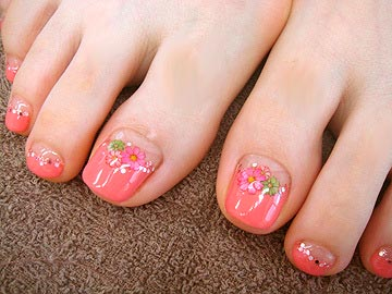 toes-designs-for-u (12)