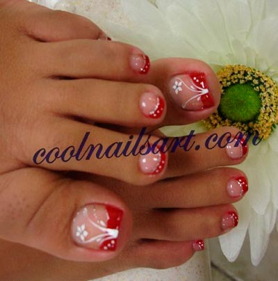 toes-designs-for-u (13)