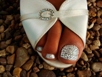 toes-designs-for-u (14)