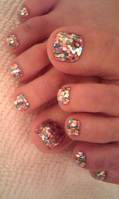 toes-designs-for-u (15)