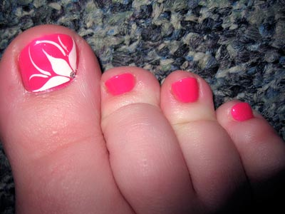 toes-designs-for-u (17)