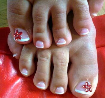 toes-designs-for-u (19)