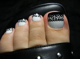 toes-designs-for-u (2)