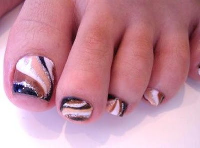 toes-designs-for-u (23)