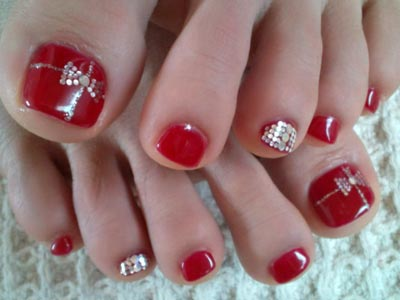 toes-designs-for-u (26)