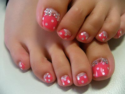 toes-designs-for-u (28)