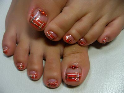 toes-designs-for-u (29)