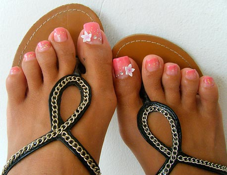 toes-designs-for-u (3)