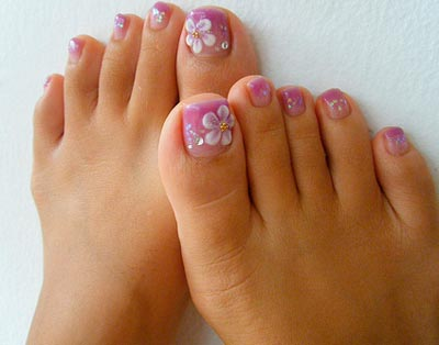 toes-designs-for-u (30)