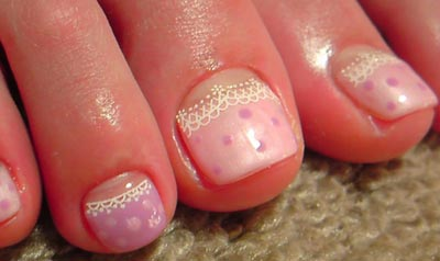 toes-designs-for-u (31)