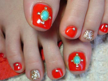 toes-designs-for-u (32)
