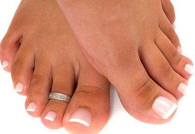 toes-designs-for-u (34)