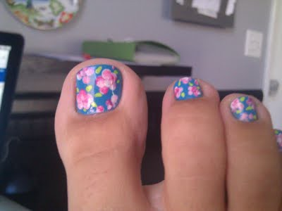toes-designs-for-u (35)