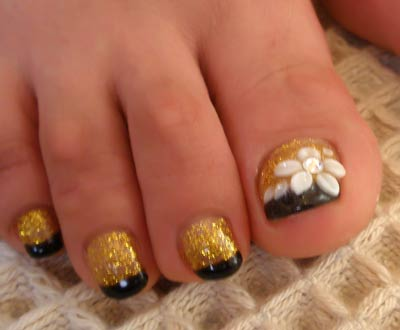 toes-designs-for-u (36)