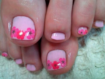 toes-designs-for-u (37)