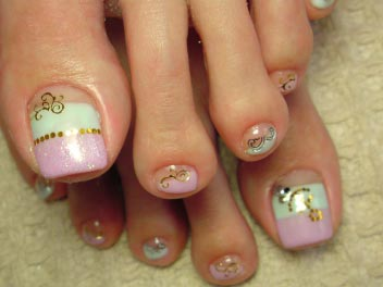 toes-designs-for-u (38)