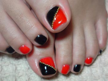 toes-designs-for-u (39)