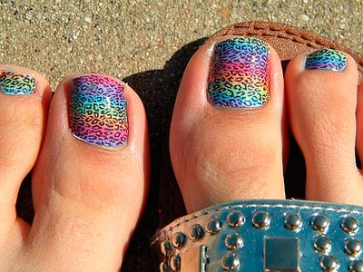 toes-designs-for-u (4)