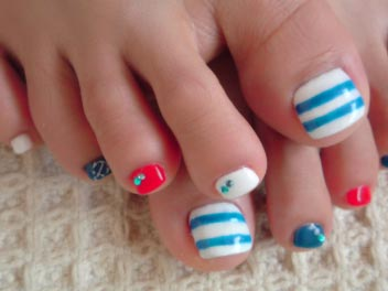 toes-designs-for-u (40)